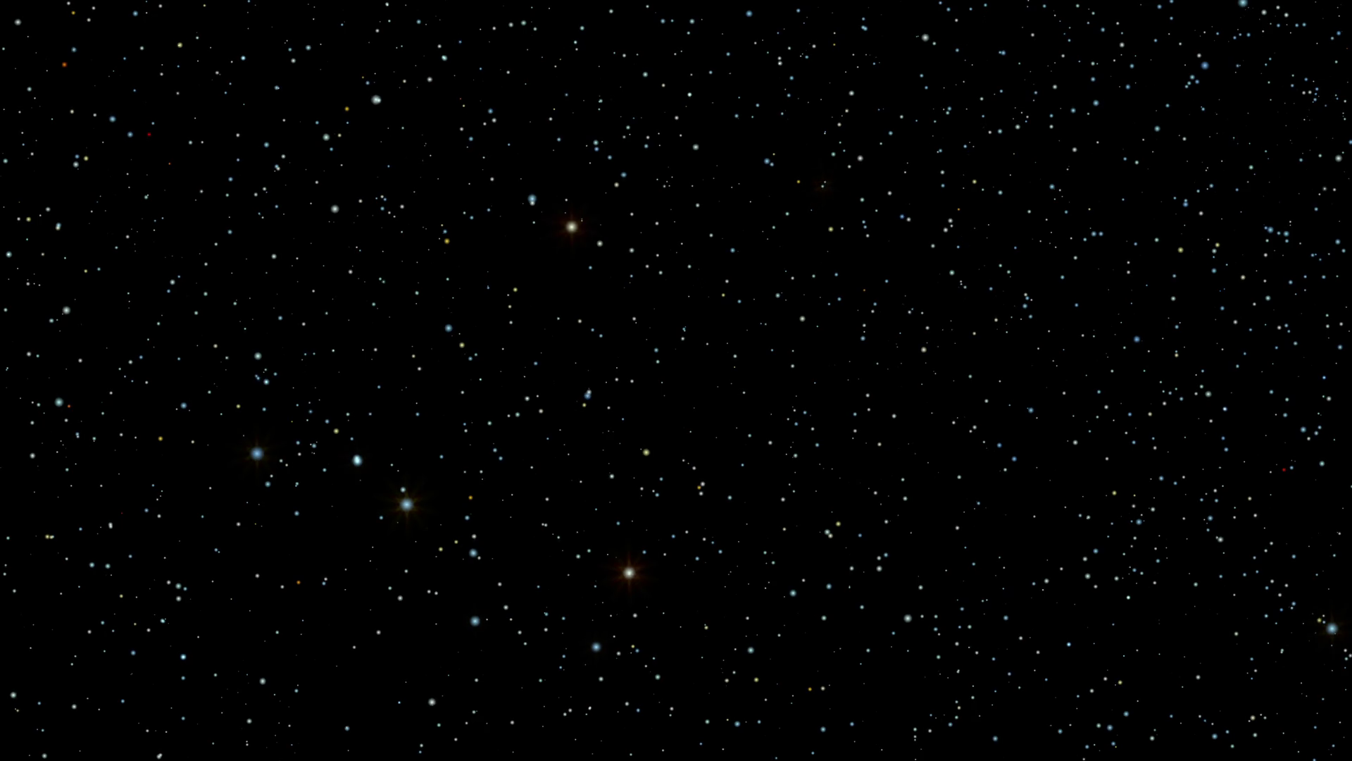 night-sky-005-a-star-field-twinkles-in-a-night-sky-loop_hf3owvebl_thumbnail-full01